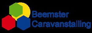 Beemster Caravanstalling Oudes